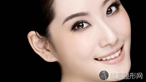 上海东方医院郭军磨骨怎么样?郭军改脸型磨骨案例,美丽竟这么简单!
