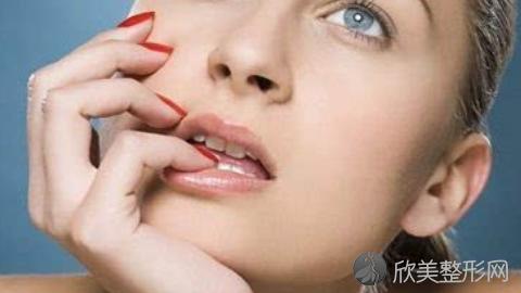 上海九院柴岗磨骨手术怎么样?附柴岗磨骨改脸型案例及价格表