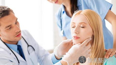 西安西京医院舒茂国下颌角手术怎么样?舒茂国下颌角手术案例及价格表