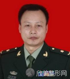重庆西南医院王珍祥磨骨怎么样?王珍祥磨骨改脸型案例及价格表