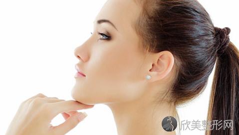 上海民航整形医院俞良钢做下颌角怎么样?俞良钢下颌角磨骨真实案例