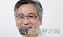 上海首尔丽格洪性范做下颌角怎么样?附洪性范下颌角磨骨真实案例