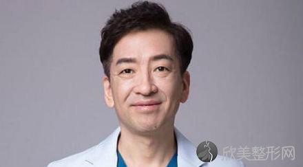 上海首尔丽格朴兴植做下颌角怎么样?朴兴植下颌角磨骨案例,太让人惊叹了!