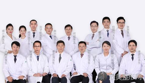 上海华美李志海做下颌角手术怎么样?附下颌角磨骨案例及价目表