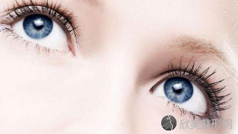 太原割双眼皮的医生哪个好?太原割双眼皮手术好的医生排名推荐及案例