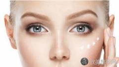 青岛眼袋手术哪些医生比较好?青岛内切去眼袋手术医生推荐及案