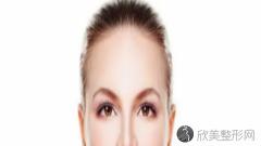 哈尔滨哪个医生做眼袋手术比较好?内附医生简介及最新整形价格