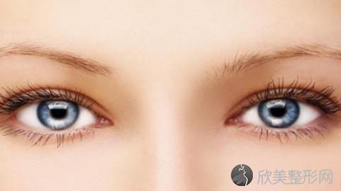 淄博哪个医生做眼袋手术值得推荐?内附整形医生简介及最新整形价格表
