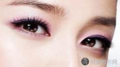 淄博哪个医生做眼袋手术值得推荐?内附整形医生简介及最新整形