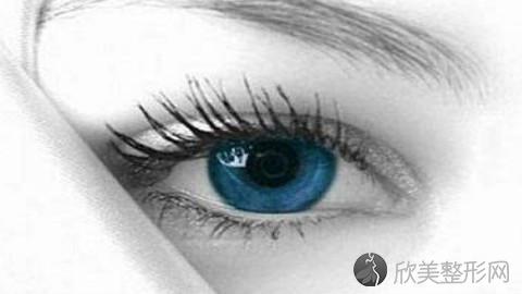 呼和浩特双眼皮手术比较好的医生有哪些?呼和浩特做双眼皮出名的医生排名推