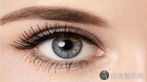 双眼皮手术好的医生有哪些?双眼皮出名的医生排行榜及案例分享