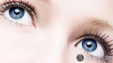 温州哪个医生做眼袋手术好?温州内切去眼袋手术医生排名推荐及案例