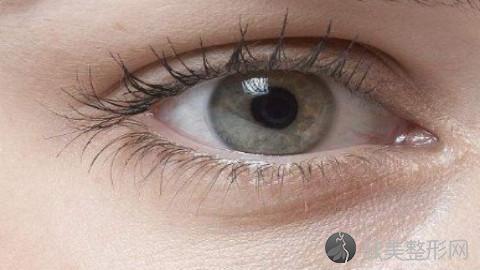 东莞哪个医生做眼袋手术好?东莞内切去眼袋手术医生排名推荐及案例