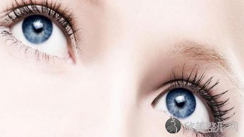 南宁双眼皮手术比较好的医生有哪些?南宁做双眼皮出名的医生排名推荐及案例