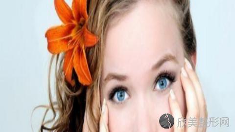 青岛双眼皮手术比较好的医生有哪些?青岛做双眼皮出名的医生排名推荐及案例