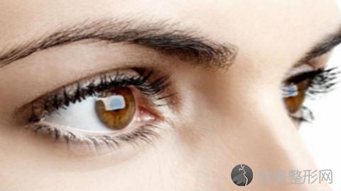 南京双眼皮手术比较好的医生有哪些?南京做双眼皮出名的医生排名推荐及案例