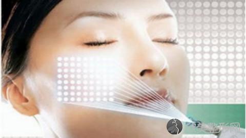 温州一医激光祛斑哪个医生好?附医生名单+收费价格表