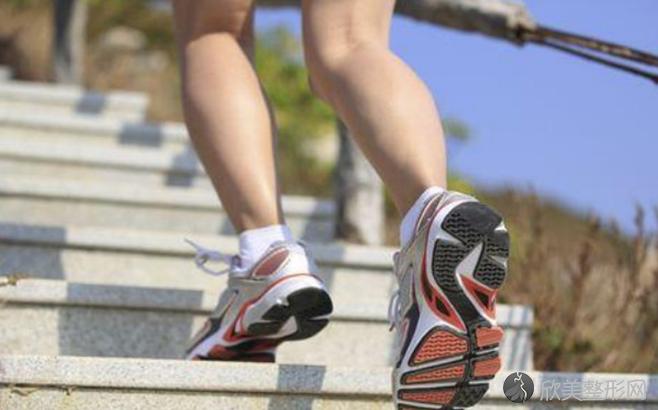 成都小腿吸脂哪位医生做得好?成都小腿吸脂医生排行榜单一览