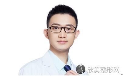 成都颌面手术名医排行榜推荐!排名前三的都是有名的颌面整形医生!