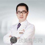 杭州最有名的做双眼皮医生排名前十强!排行榜前三的专家口碑好