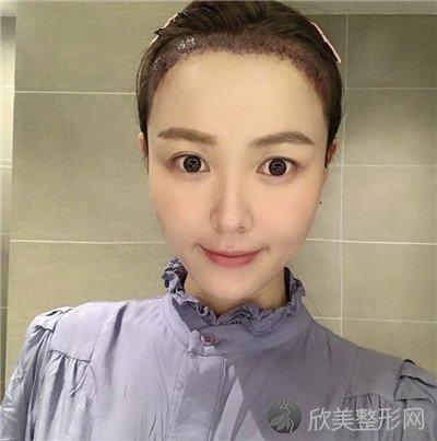 北京中诺口腔医院靠谱吗?医院案例|项目价格表最新