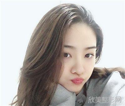 北京中诺口腔医院是私立还是公立?医院案例|项目价格表最新