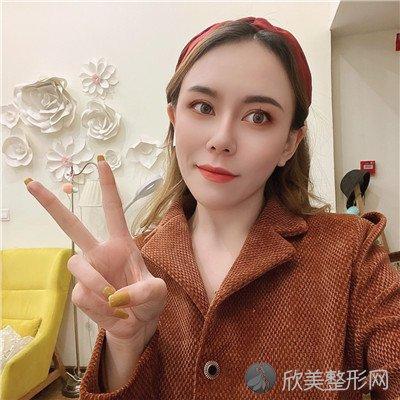 北京伊美瑞医疗美容诊所靠谱吗?附案例 全新价格表
