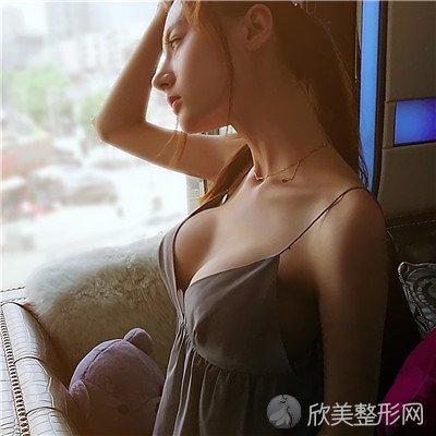 北京伊美尔整形医院怎么样?附案例|全新价格表