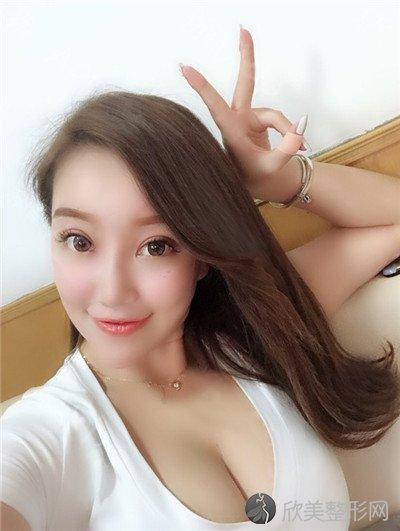 北京当代医疗美容门诊部靠谱吗?医院案例 项目价格表最新