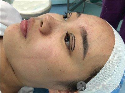 北京当代医疗美容门诊部好不好?医院案例|项目价格表最新