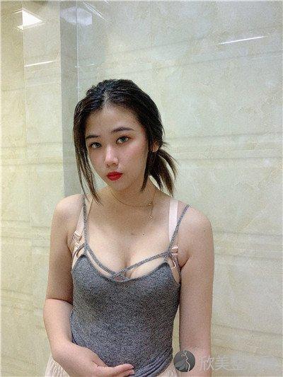 北京当代医疗美容门诊部怎么样?附案例|价格表一览
