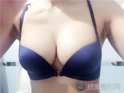 北京当代医疗美容医院怎么样?医院案例 项目价格表最新
