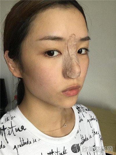 北京济诚仁医疗美容门诊部正规吗?医院案例|项目价格表最新