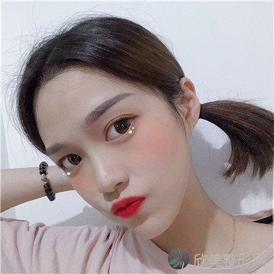 北京济诚仁医疗美容门诊部技术如何?附案例|全新价格表