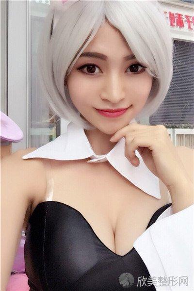 北京知音医疗美容门诊部技术如何?附案例|价格表一览