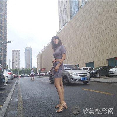 北京知音医疗美容门诊部靠谱吗?医院案例 项目价格表最新