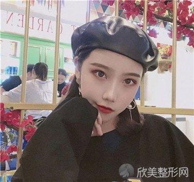 北京知音医疗美容门诊部正规吗?附案例|全新价格表