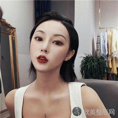 北京知音医疗美容门诊部好不好?附案例 价格表一览