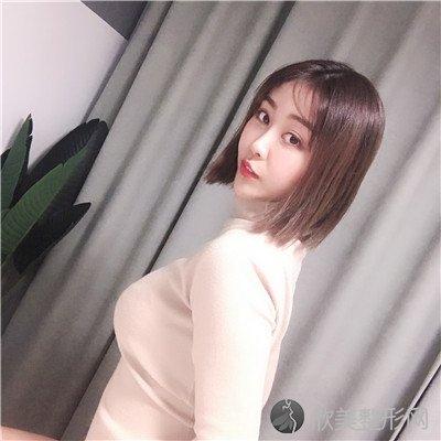 北京知音医疗美容门诊部地址在哪?附案例|全新价格表
