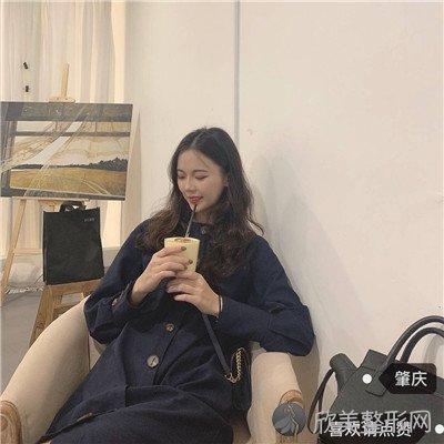 北京英煌医疗美容诊所好不好附案例|价格表一览