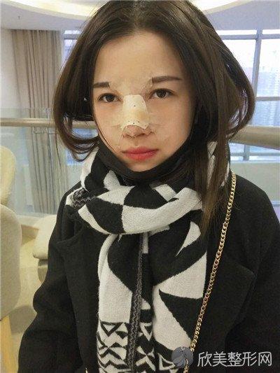 北京博美医疗美容诊所靠谱吗?医院案例 项目价格表最新