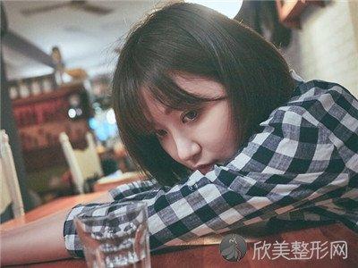 北京博美医疗美容诊所好不好?附案例 价格表一览