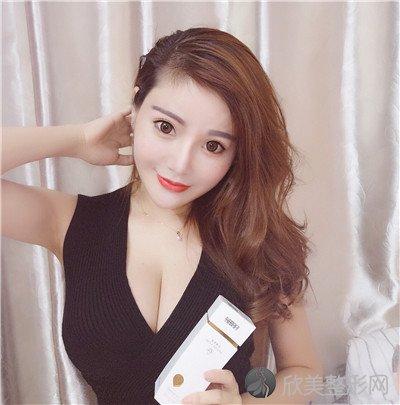 北京愉悦医疗美容医院是正规吗?医院案例|项目价格表最新