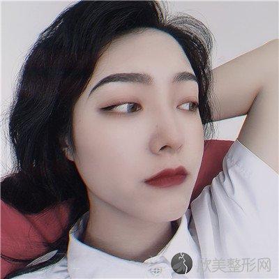 北京蜜邦医疗美容诊所靠谱吗?附案例|全新价格表