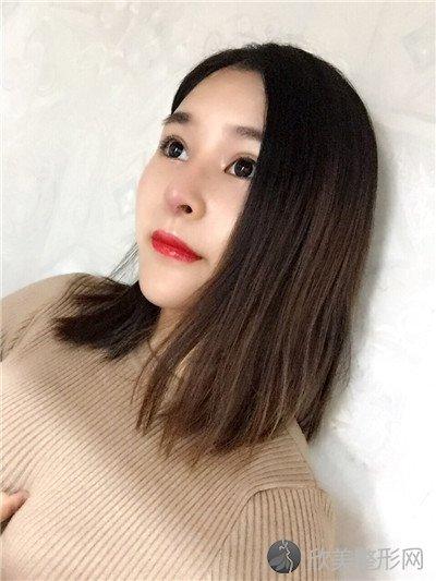 北京高兰德医疗美容诊所口碑如何?附案例 价格表一览