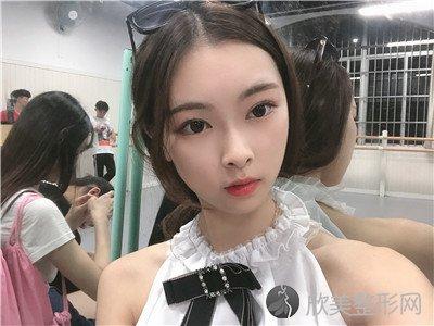 北京王磊医疗美容诊所技术如何?医院案例|项目价格表最新