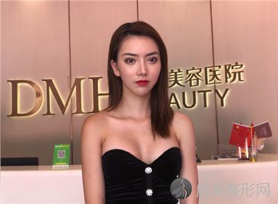 北京圣嘉新医疗美容医院技术好吗?附案例 全新价格表