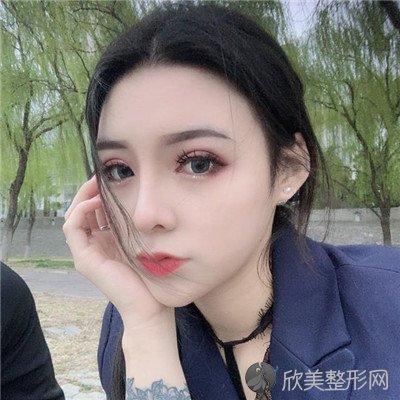 北京圣嘉新医疗美容医院是三甲医院吗?附案例|价格表一览