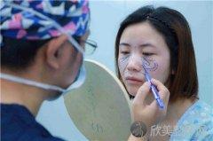 北京美憬医疗美容诊所口碑好吗?医院案例|项目价格表最新