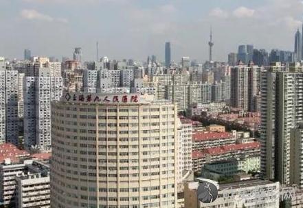 上海九院取奥美定怎么样?2021年价格表出炉_专家介绍